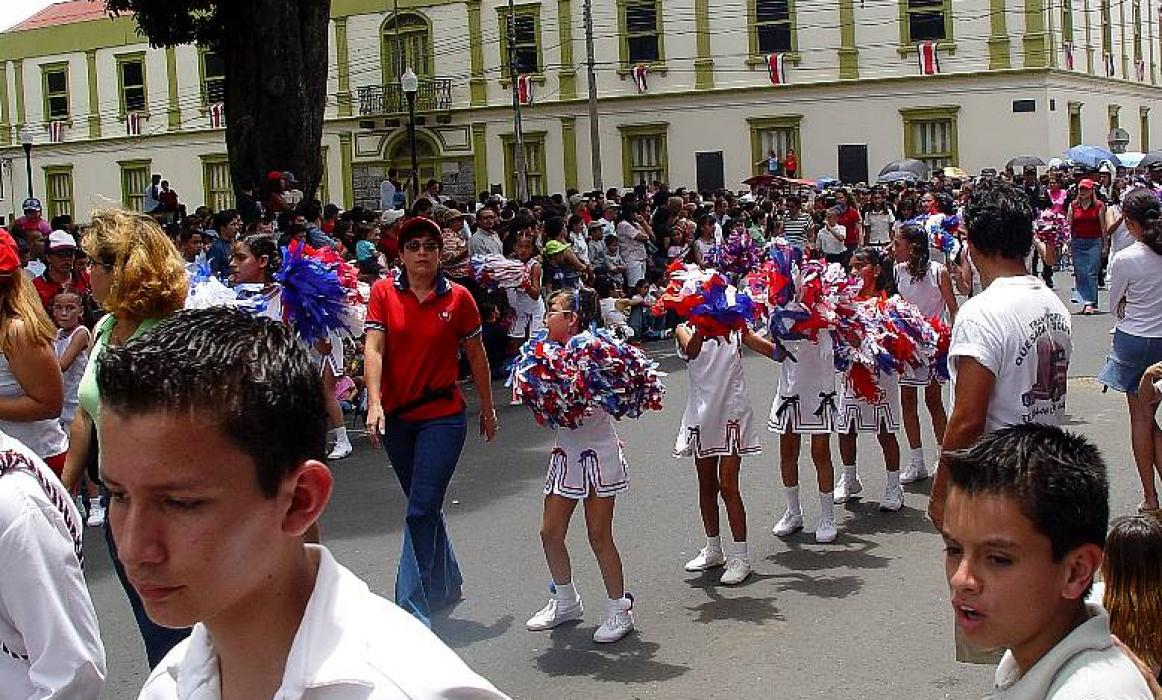 cathedral square alajuela sep 04 small