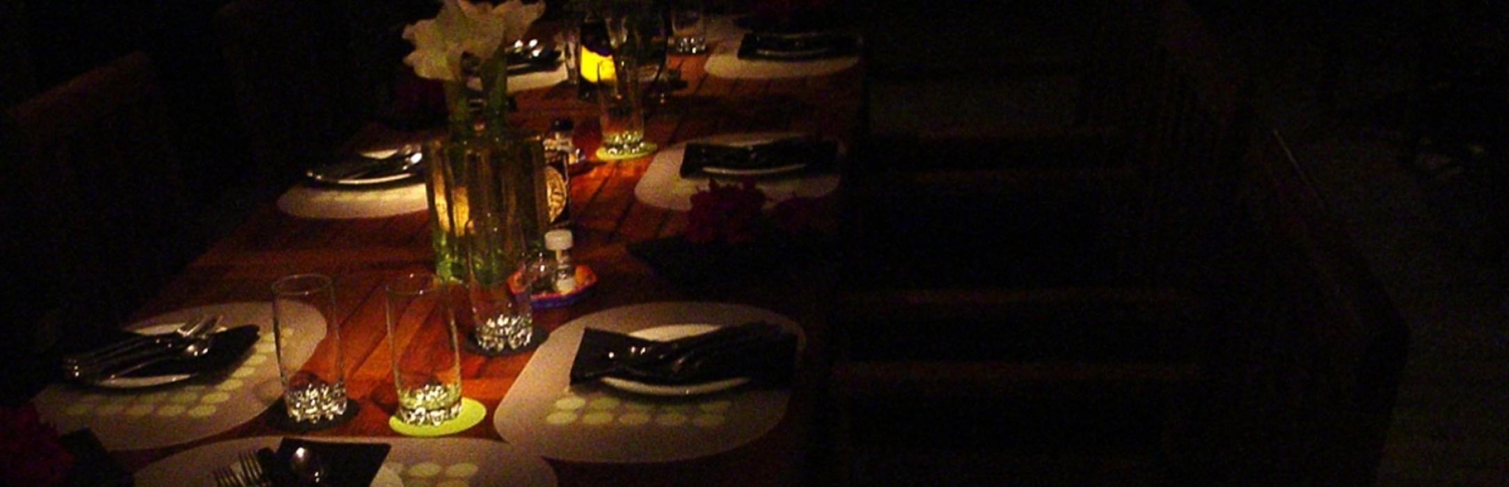 dinner-setting-pura-vidaa