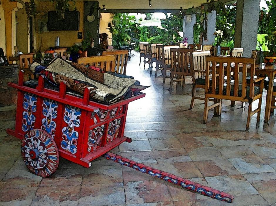 orchid-restaurant-pura-vida-hotel-alajuela