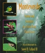 ABOUT MONTEVERDE