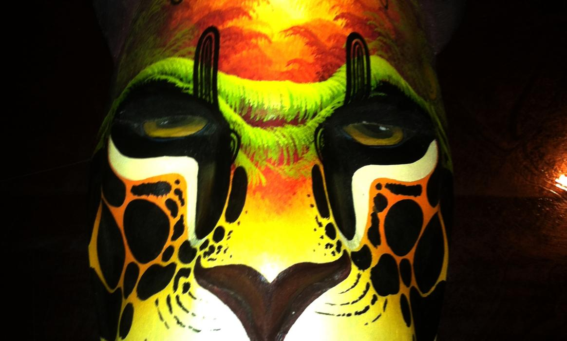 mask-boruca-jaguara