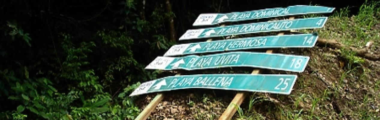 uvita-road-signs